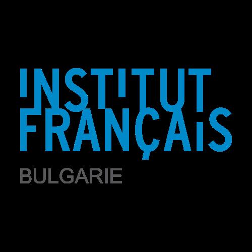 Институт франсе лого
