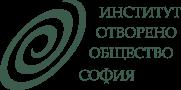 Фондация Институт отворено общество