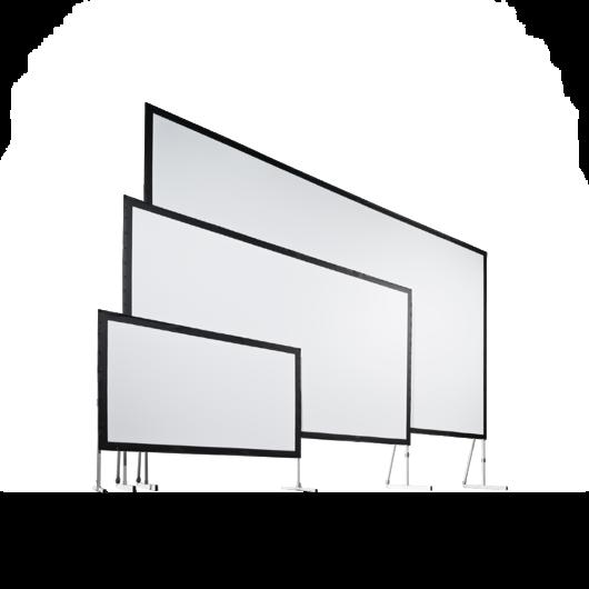 Презентационна система