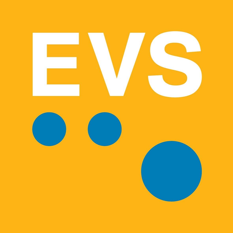 2019-04-23_5cbec3cc016a8_EVS_Logo