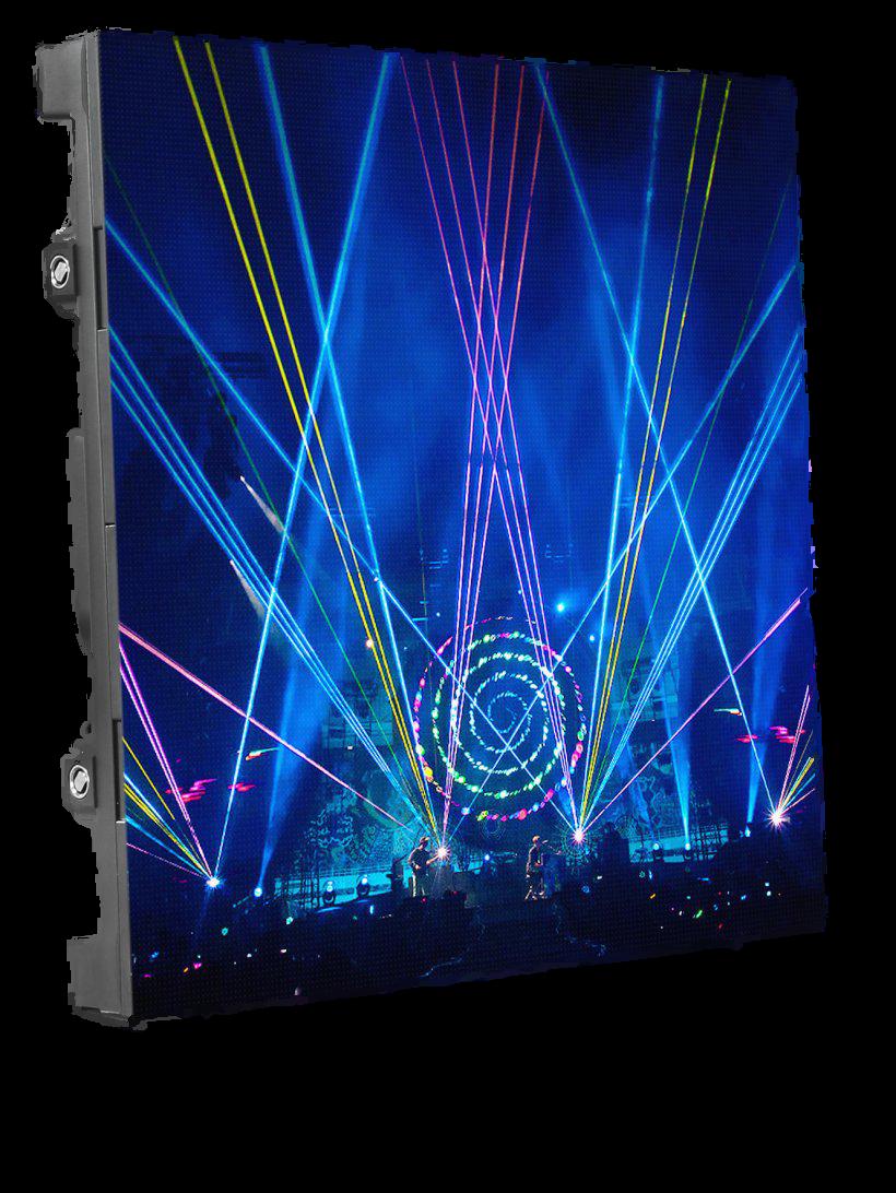 4_LED-видео-стена