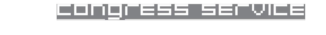 CS Logo_lat