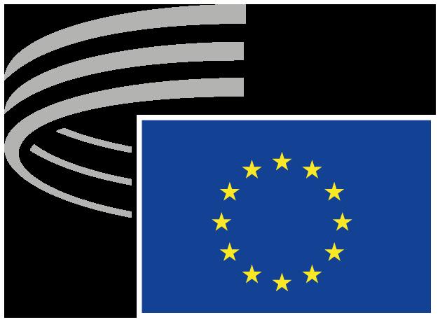 EESC logo2020_flag