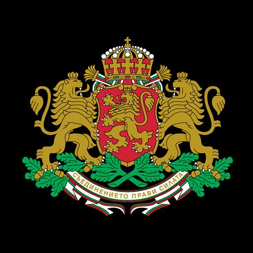gov-bg