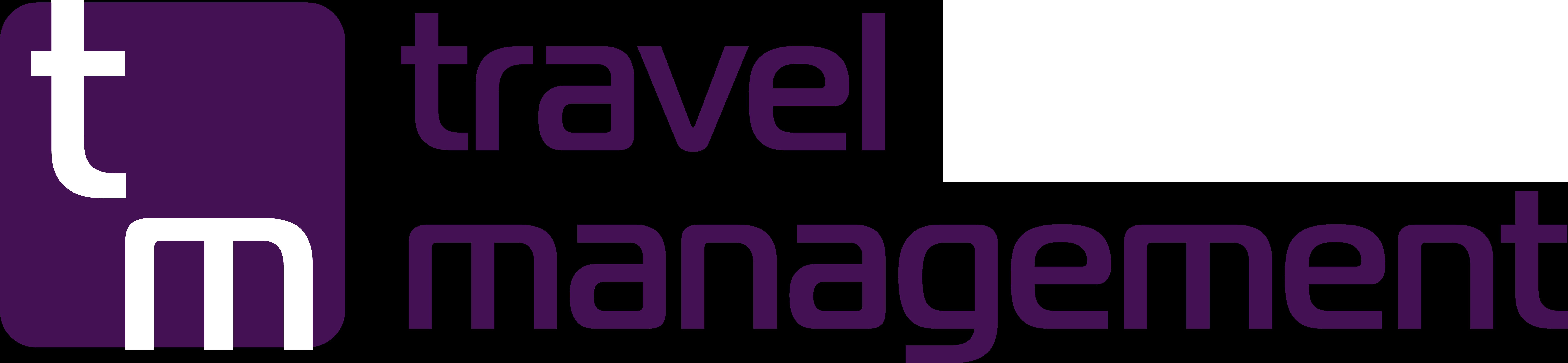 travelmanagment